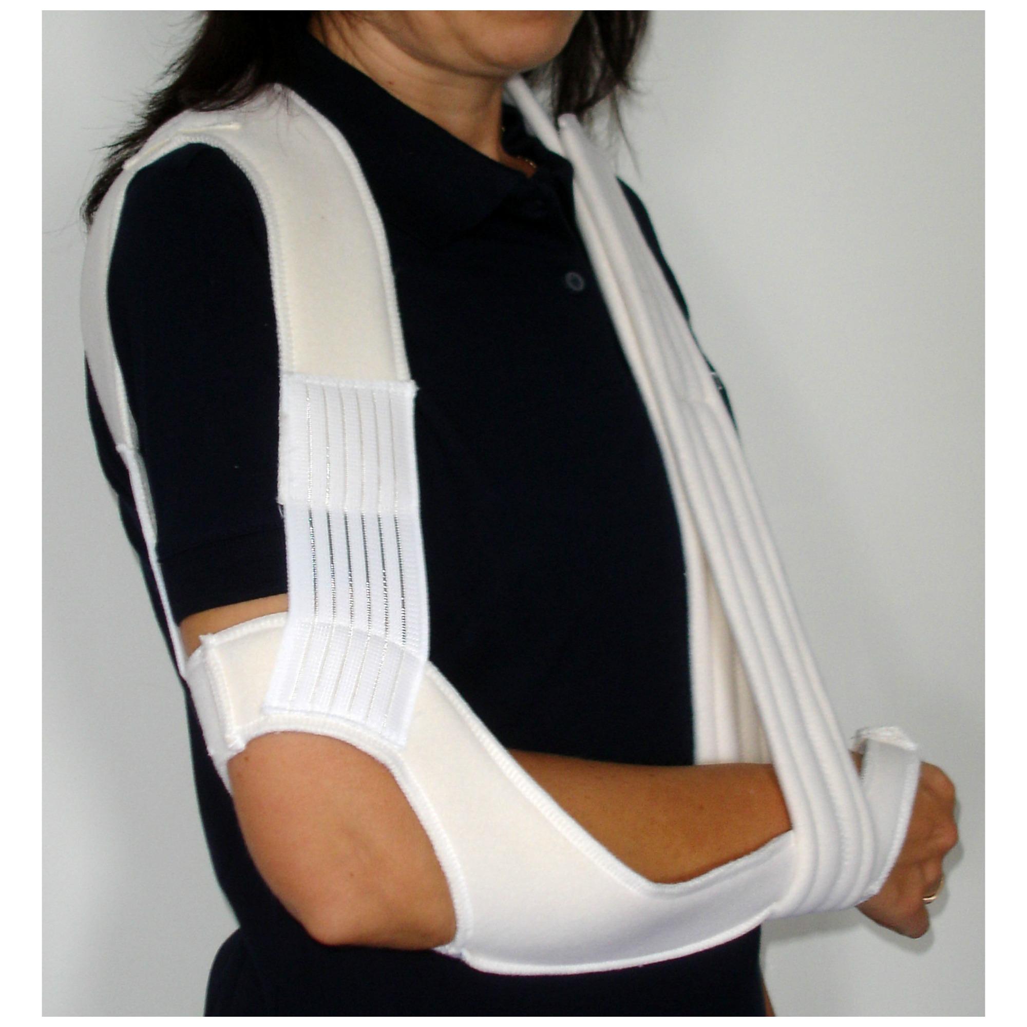 OTSZ Online - Az iszkémiás stroke krónikus fájdalmat okozhat