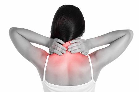 ízületi reuma fájdalom homeopátia ízületi gyulladás és ízületi gyulladás kezelésében