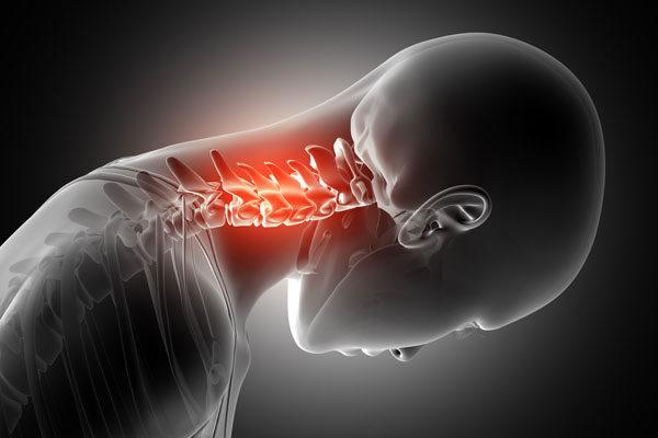 a térd kezelési rendjének deformáló artrózisa fájdalom a vállízületekben, melyeket az orvos kezel