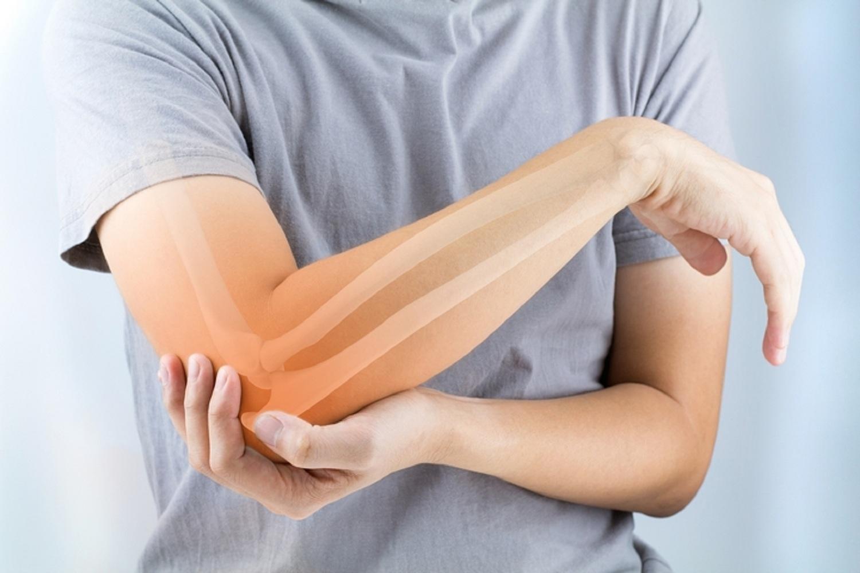 az artrózis enyhíti az ízületi duzzanatot ártalmas termékek ízületi betegségek esetén