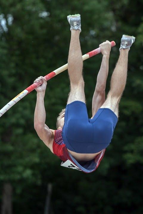 térdbetegség a sportolókban