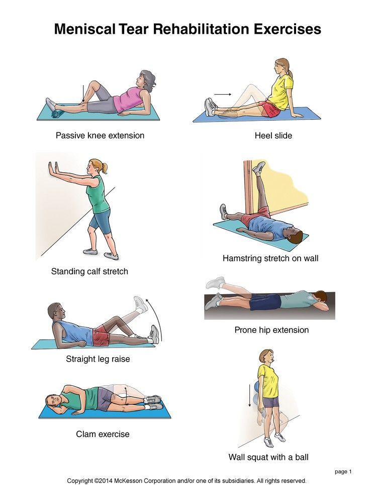 Az időskori fájdalomcsillapítás problémái | PHARMINDEX Online