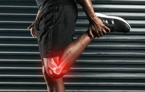 telefonálás térd artrózissal térdízületi kezelő készülék
