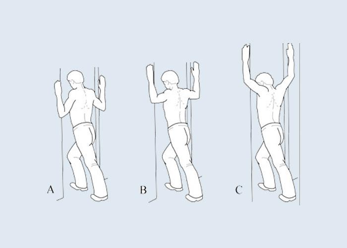 a térd artrózisa 3 fokos kezelési áttekintés