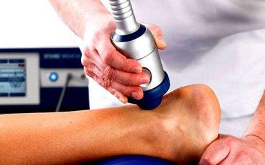 súlyos fájdalom a boka ízületeiben együttes kezelés andrienko