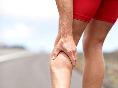 ha ízületi fájdalom térdízület tünetek kezelése