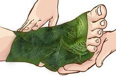 a kéz fáj az ízületekről