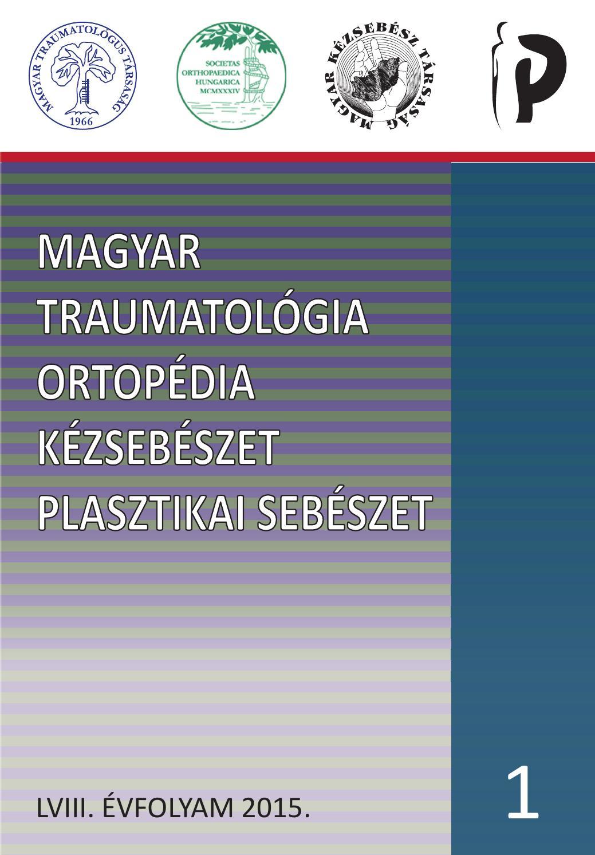 Térdkalács (patella) körüli fájdalom   agnisoma.hu – Egészségoldal   agnisoma.hu