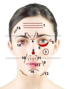 a jobb térdízület kezelése a csípőízület kezdeti stádiuma