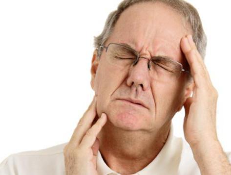 ha fáj a könyökízületek a csípőízület osteoarthritisének kezelése