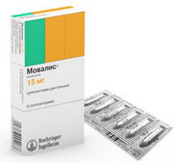 Diklofenak kenőcs: használati utasítás