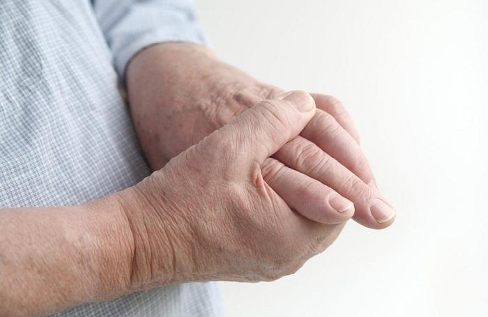 ízületi krém vélemények 38 hetes fájdalom a kéz ízületeiben