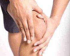 balzsamok a lábak ízületeihez ízületi kezelési rendszerek