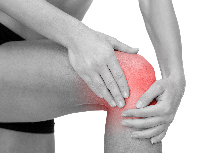 meniszkusz és térd sérülések hogyan kezeljük a kézízületek gyulladását
