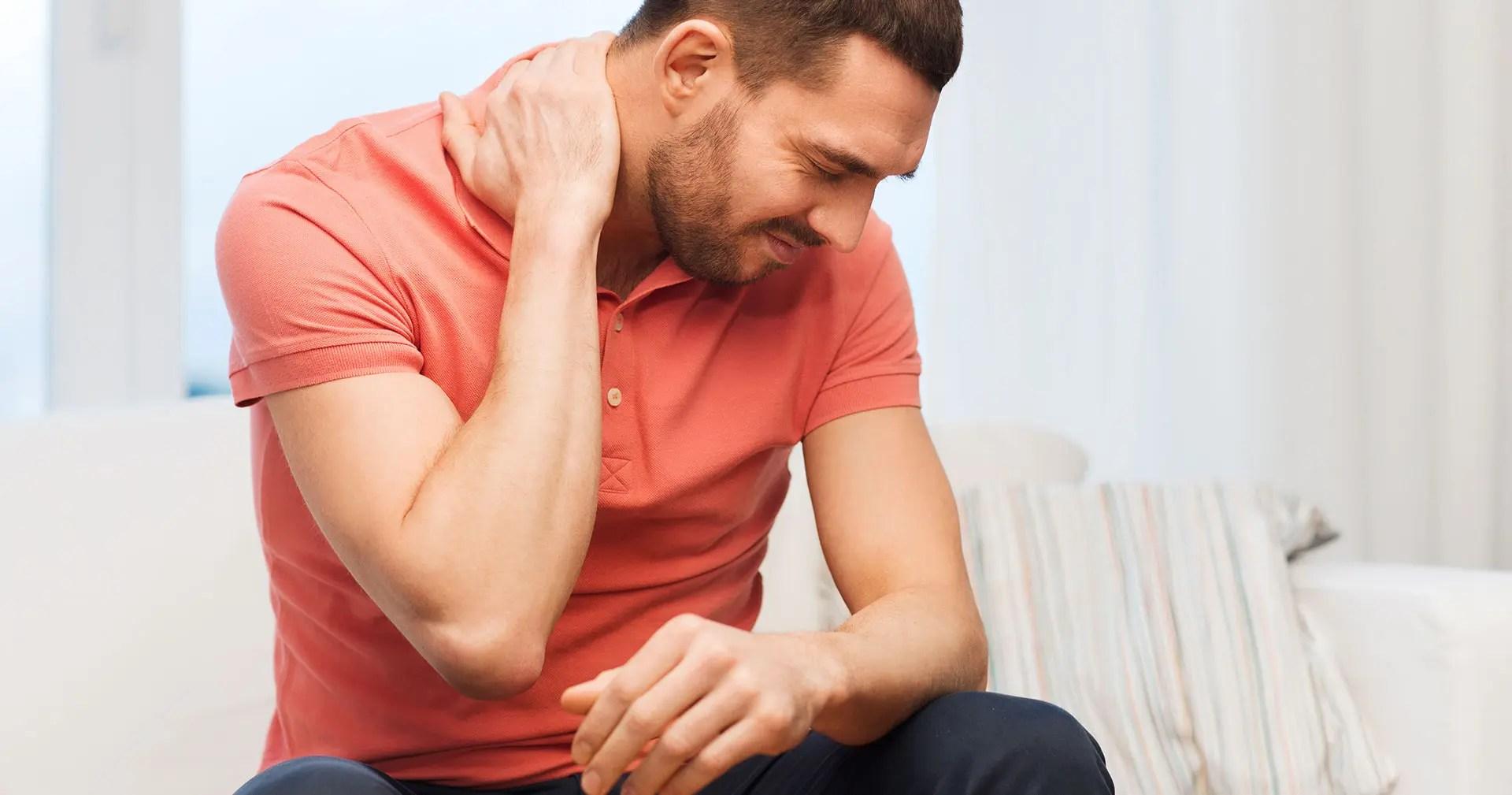 Hogyan kezeljük a krónikus fájdalmat a munkahelyen? - fájdalomportáagnisoma.hu