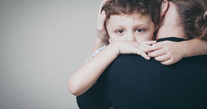 ízületi gyulladás vagy ízületi gyulladás gyermekeknél