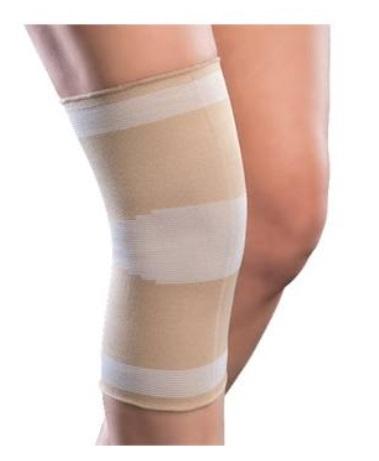 térdízületi meniszci hogyan kell kezelni kivel kell kapcsolatba lépni, ha a vállízület fáj