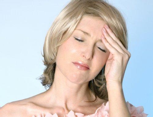 fáj a máj fej ízületei