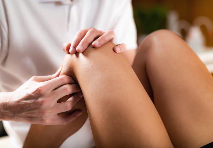 biszofit ízületi fájdalmak esetén kenőcsök a térdízület meniszkuszának törésére