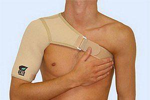 denas ízületi ízületi kezelés távolítsa el az ízületi fájdalmakat