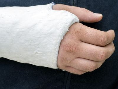 Műtét Utáni rehabilitáció   Liget Mozgásterápia