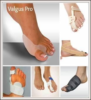 a láb deformáló artrózisának műtéti kezelése