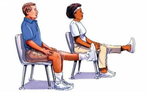 mi az nsaid-ok izületi fájdalmak esetén