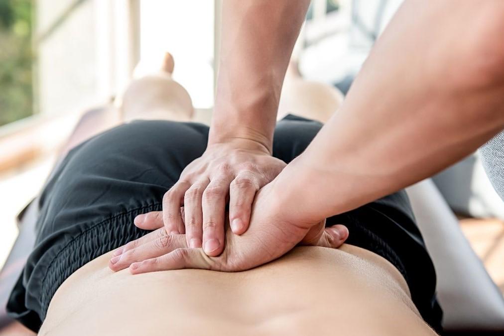 ízületi fájdalom elmúlik csípőízületek fájdalma az alsó hátfájás miatt