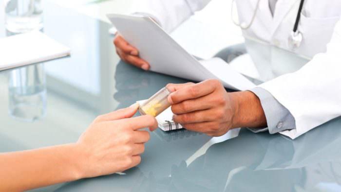 Tüdőgyulladás kezelése, tüdőgyulladás fajtái - Tüdőközpont