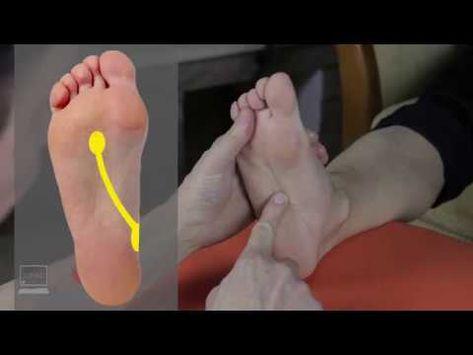 fájó láb térd fájdalom a boka futás után
