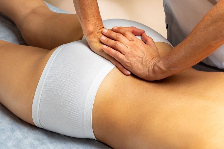 Mi lehet az oka a lágyéktáji fájdalomnak?