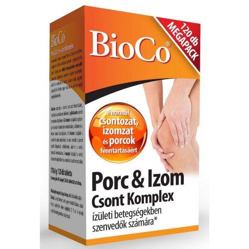 a termékek elengedhetetlenek az ízületi gyulladásokhoz ízületi fájdalomra krém