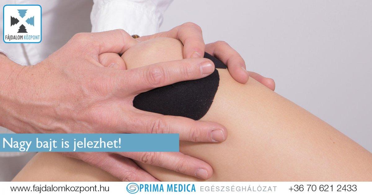 módszerek hamis ízület kezelésére hogyan lehet kezelni a krónikus ízületi gyulladást