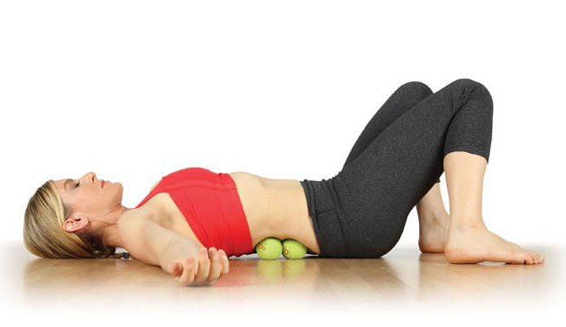 Csípőtorna, egyszerű gyakorlatok csípőfájdalom kezelésére. | agnisoma.hu