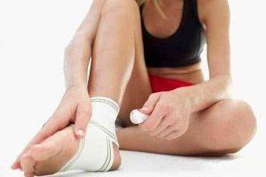 a térd kenőcsének osteoarthritis kezelése