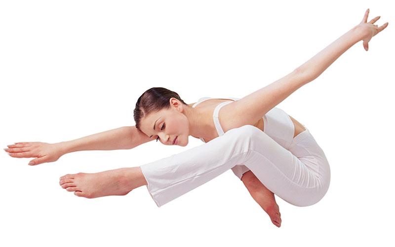 mit kell kenni, ha az ízület fáj a lábak ízületeinek ízületi gyulladás tünetei