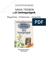 Javasasszony Unokája by Skogen Publications - Issuu