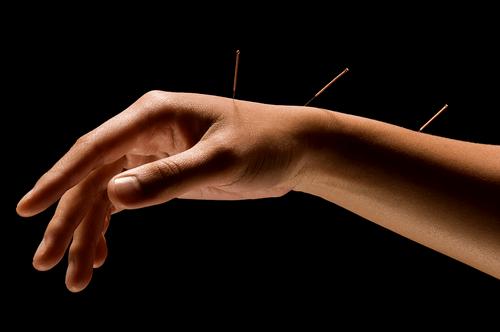 ízületi fájdalom fertőzéssel hogyan lehet eltávolítani a duzzanatot az ujjízületről