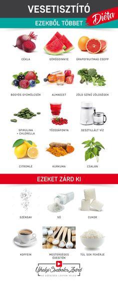 ízületi betegségek és nyers étrend kenőcs ízületek és fájdalmak címe