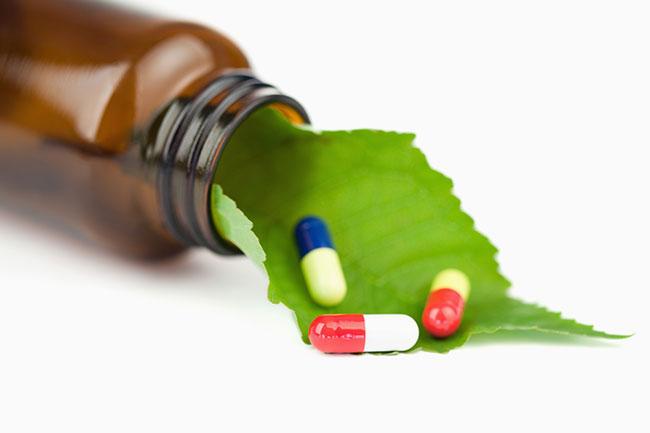 Diklofenak hátfájásra: használati és hatékonysági utasítások - Osteochondrosis -