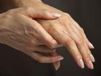 mi a teendő, ha egy ízület fáj