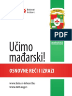 Uj Idők Lexikona Bőrcsipke - Cumulus (Budapest, ) | Arcanum Digitális Tudománytár