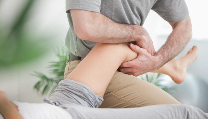 hogyan kezeljük az artrózist és az ízületi gyulladást