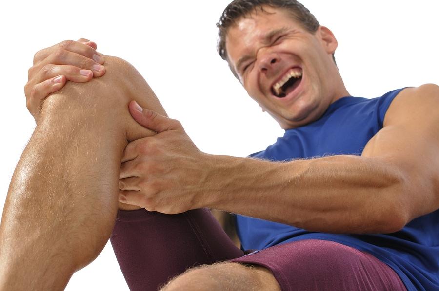hogyan lehet edzeni, ha fájnak az ízületek