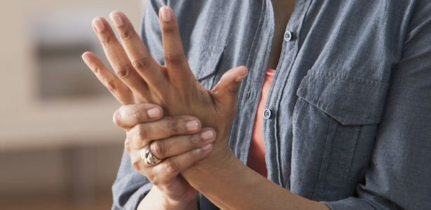 gyógyszer ujj ízületi betegség mi a térdgyulladás kezelése