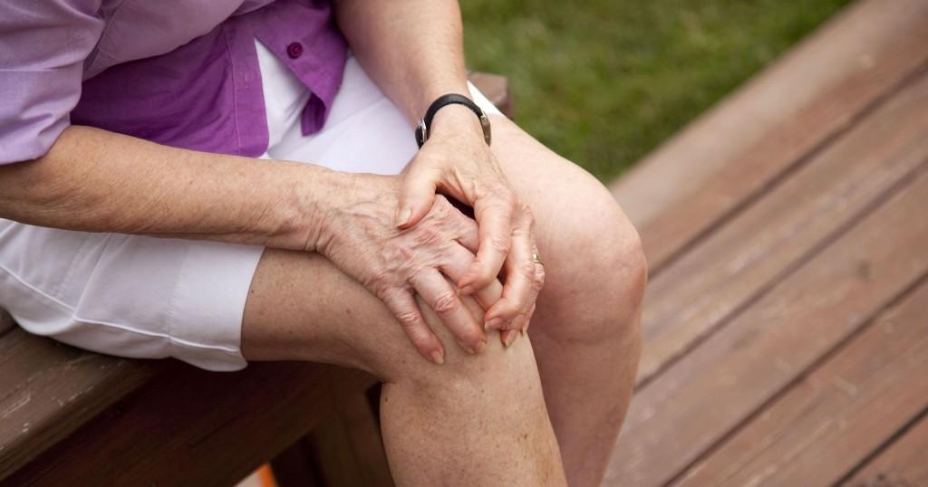 agnisoma.hu - Lépcsőn le, lépcsőn fel: nem mindegy mikor jelentkezik a térdfájdalom!