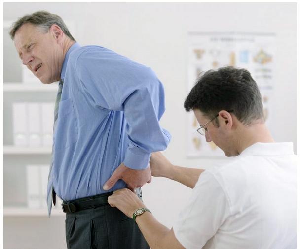 a csípőízületek deformáló artrózisa 1 fok hogyan kezeljük a 2. szakasz artrózisát