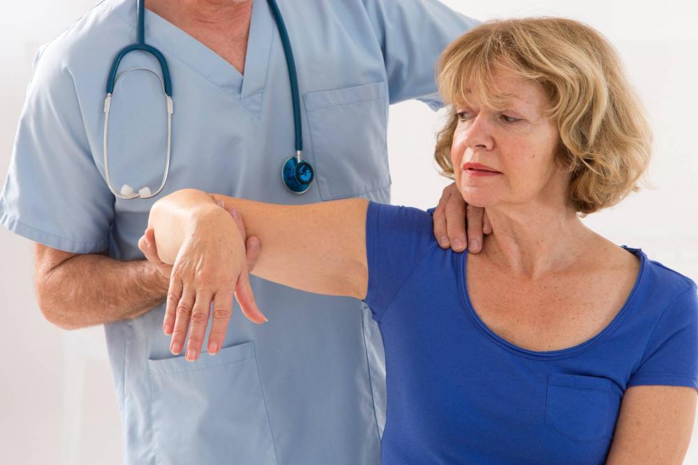 don ízületi betegségek miatt gyógyszerek a vállízület osteoporosisához