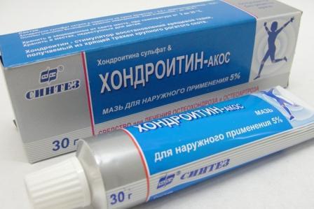 mely kenőcs segít az osteochondrozisban a térd artrózisa ez