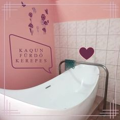 fürdőkád a kéz ízületeiben